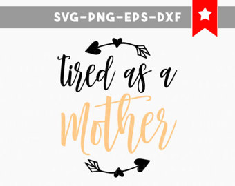 Tired svg #20, Download drawings