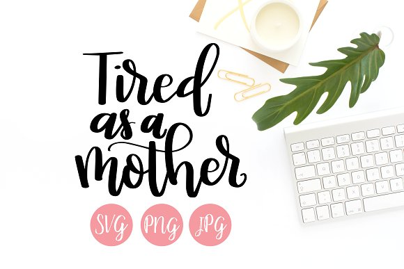 Tired svg #19, Download drawings