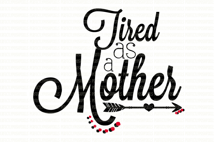 Tired svg #15, Download drawings