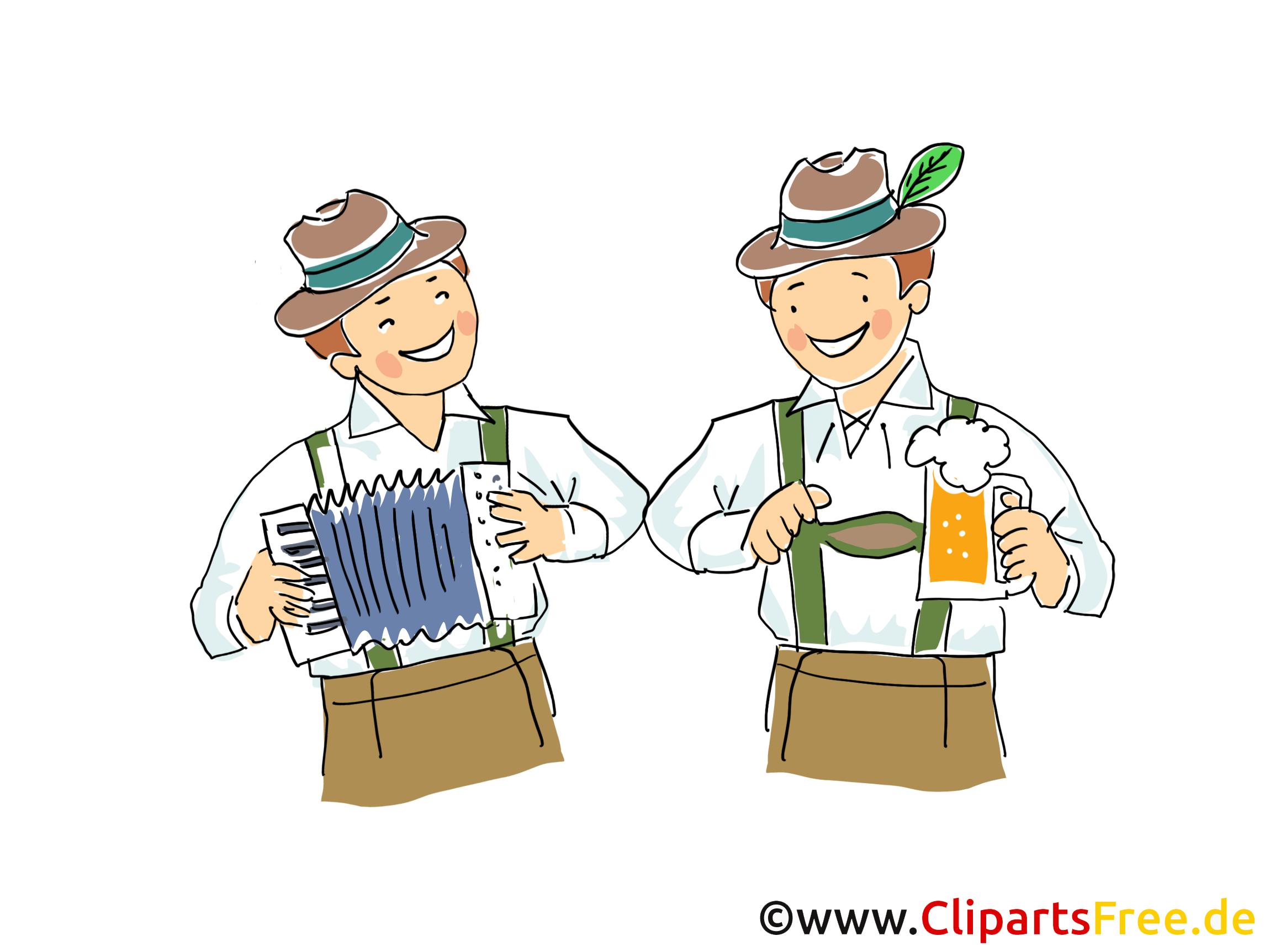 Tirol clipart #17, Download drawings