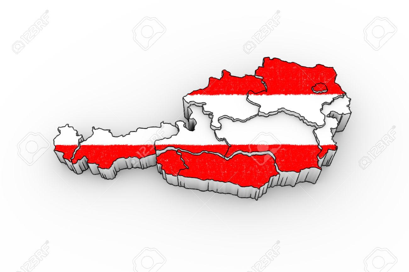 Tirol clipart #7, Download drawings