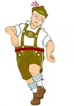 Tirol clipart #18, Download drawings