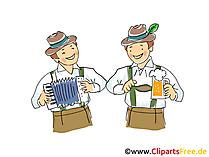 Tirol clipart #11, Download drawings
