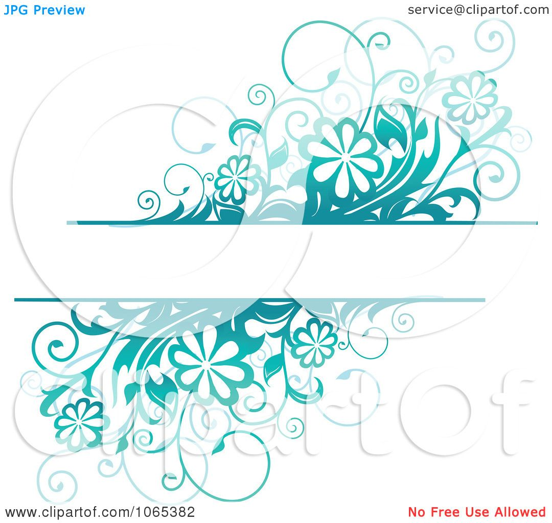 Tirquoise clipart #1, Download drawings