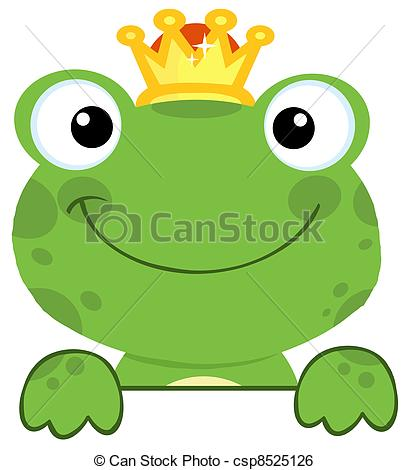 Toad clipart #13, Download drawings