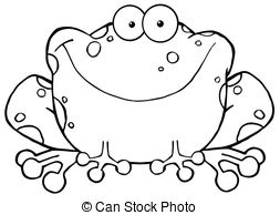 Toad clipart #7, Download drawings