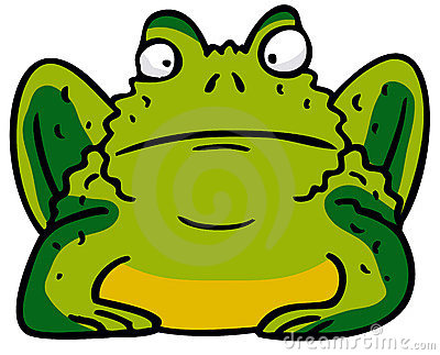 Toad clipart #18, Download drawings