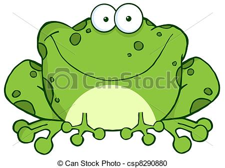 Toad clipart #15, Download drawings