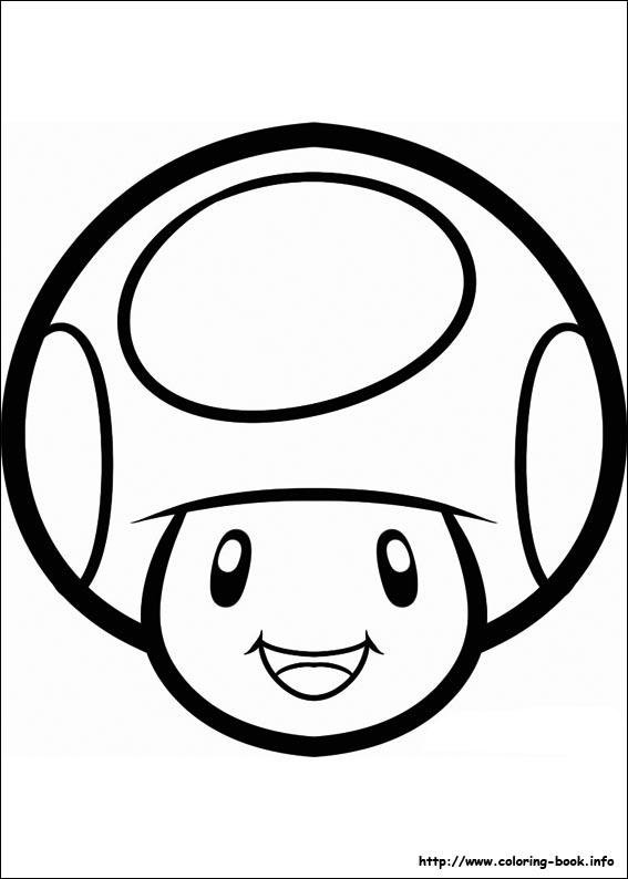 Toad svg #2, Download drawings