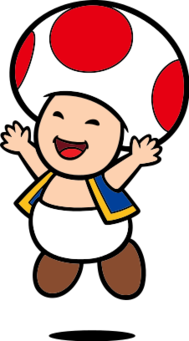 Toad svg #1, Download drawings