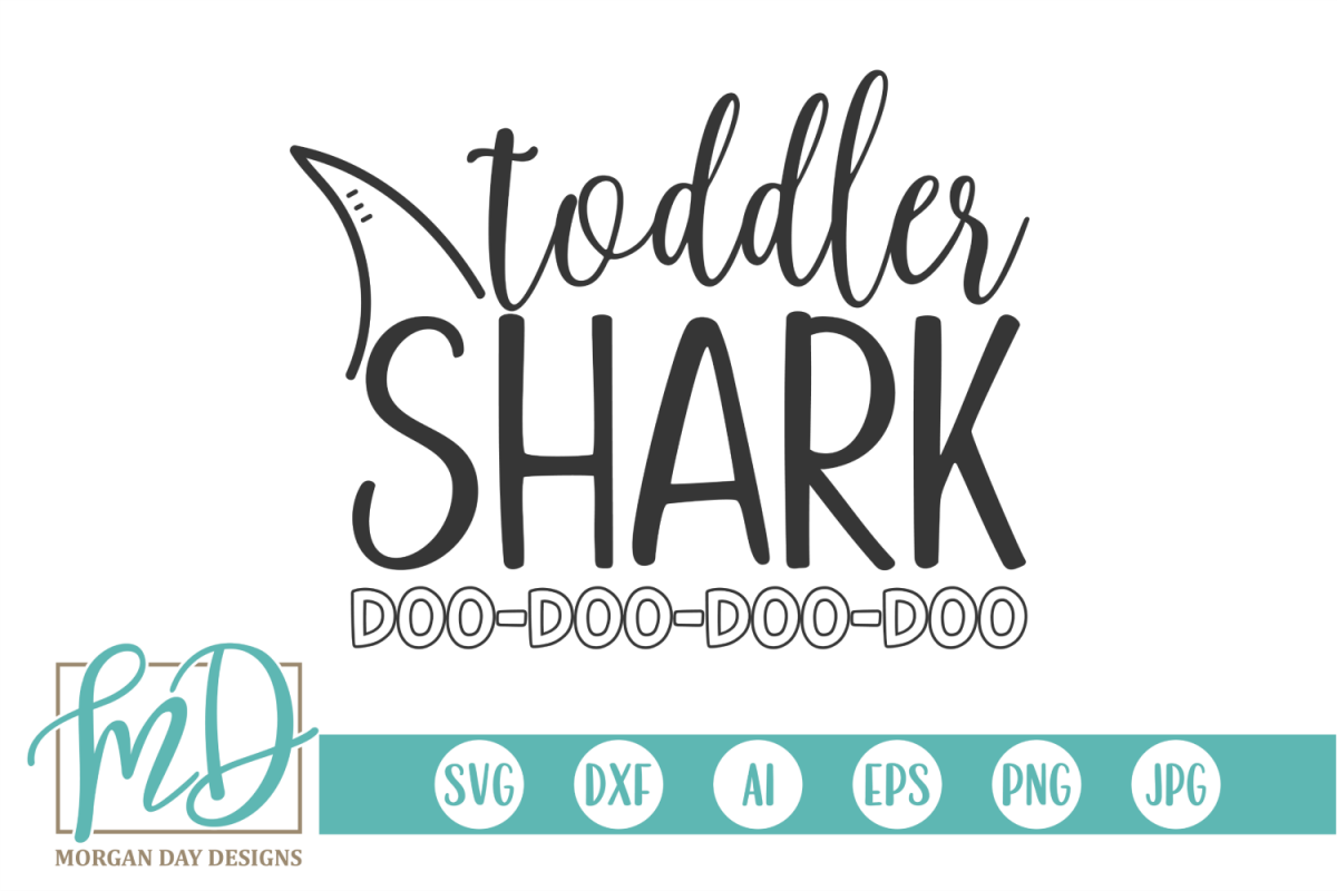 toddler svg #500, Download drawings