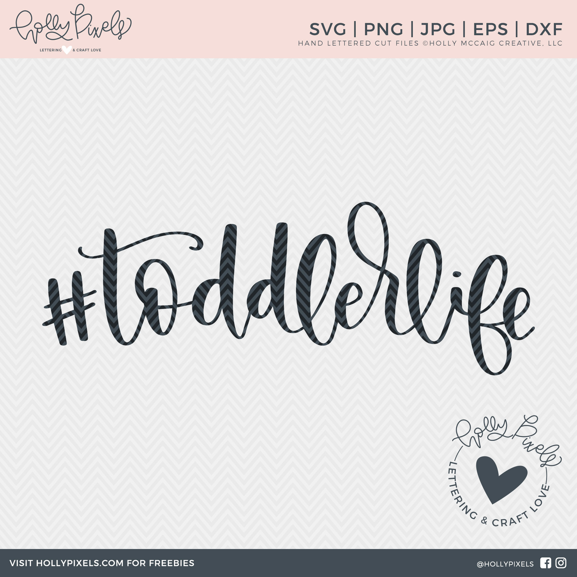 toddler svg #499, Download drawings