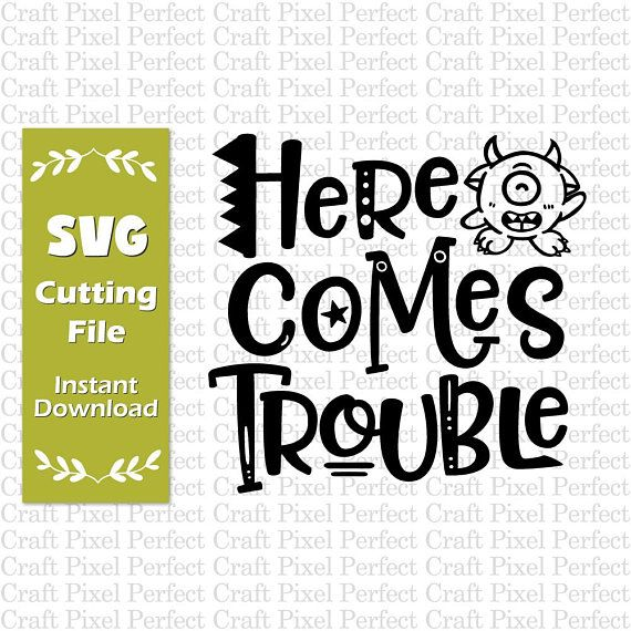 toddler svg #502, Download drawings
