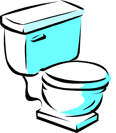 Toilet clipart #15, Download drawings