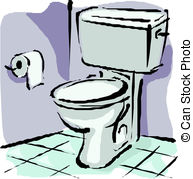 Toilet clipart #8, Download drawings