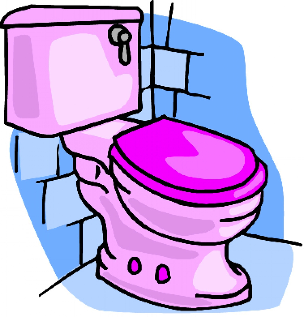 Toilet clipart #2, Download drawings