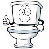 Toilet clipart #1, Download drawings