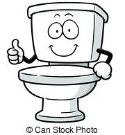 Toilet clipart #20, Download drawings