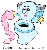 Toilet clipart #12, Download drawings