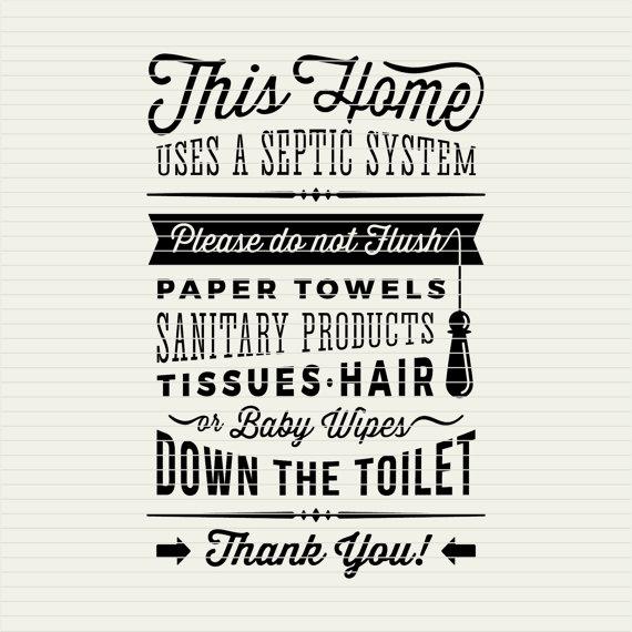 Toilet svg #3, Download drawings