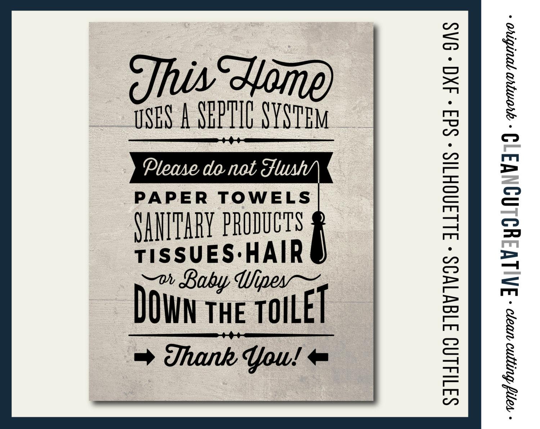 Toilet svg #7, Download drawings
