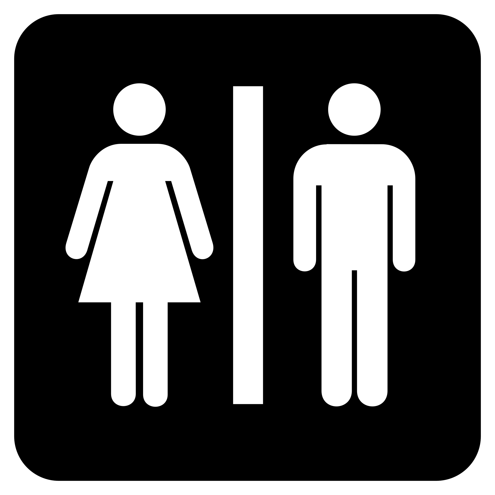 Toilet svg #435, Download drawings
