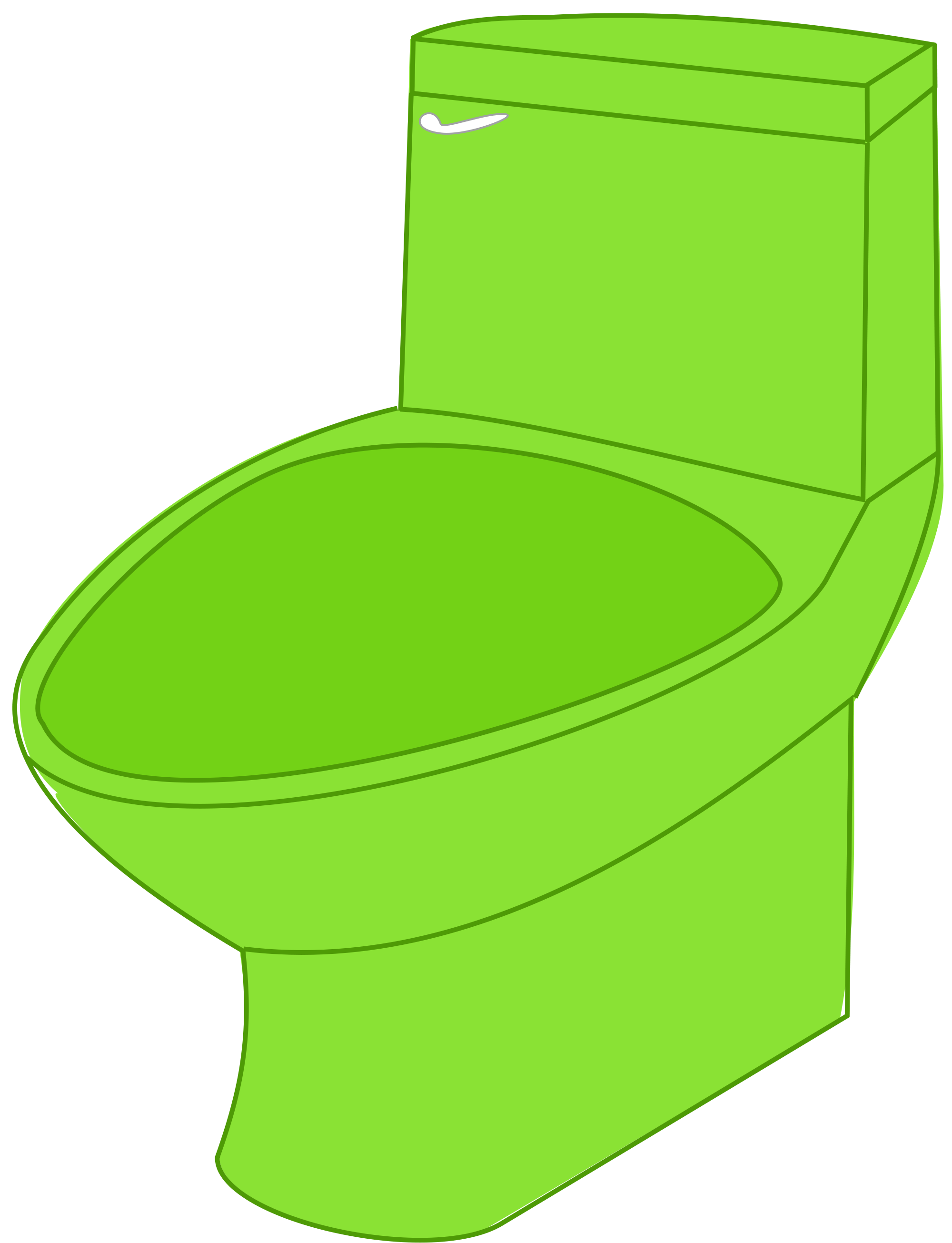 Toilet svg #798, Download drawings