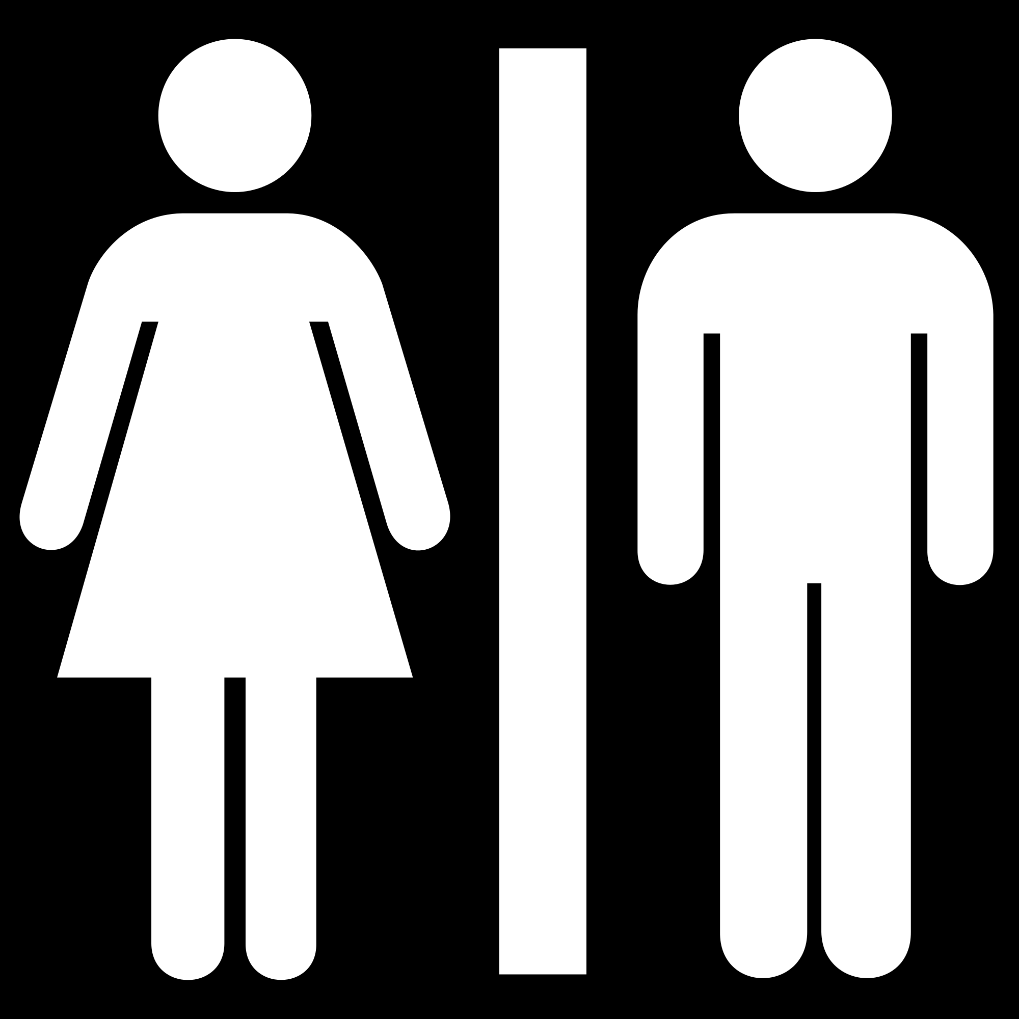 Toilet svg #434, Download drawings
