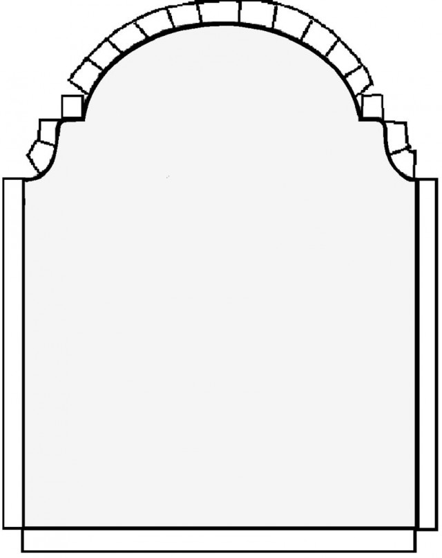 printable tombstone coloring pages | Tombstone coloring, Download Tombstone coloring for free 2019