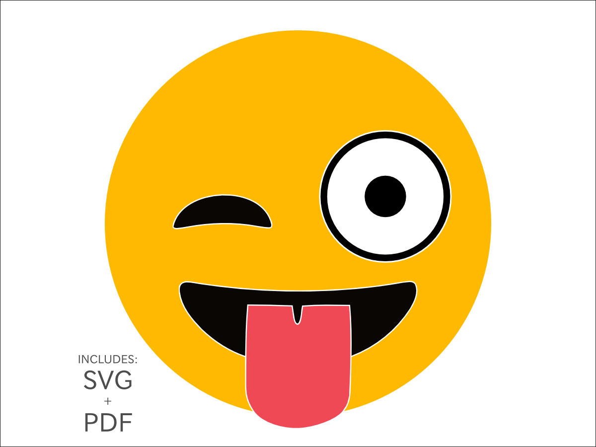 Tongue svg #11, Download drawings