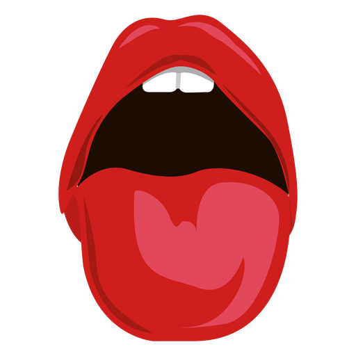 Tongue svg #8, Download drawings