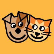 Tonkinese svg #5, Download drawings