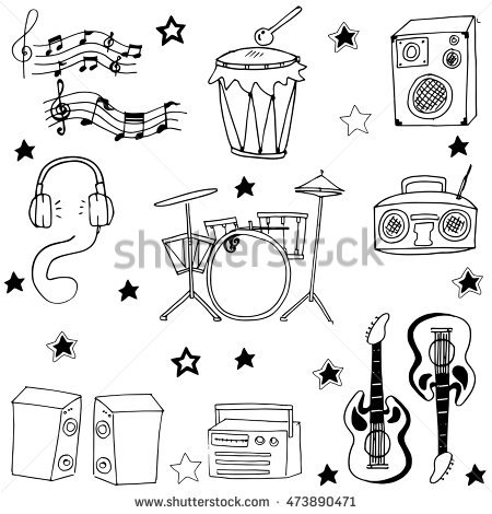 Tool (Music) clipart #12, Download drawings