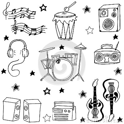 Tool (Music) clipart #9, Download drawings