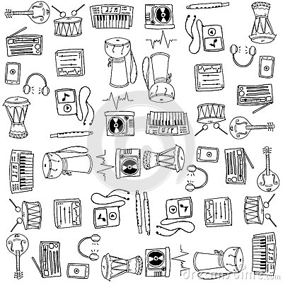 Tool (Music) clipart #11, Download drawings