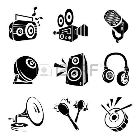 Tool (Music) clipart #7, Download drawings