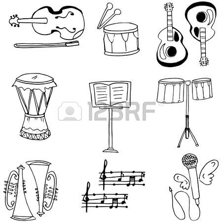 Tool (Music) clipart #6, Download drawings
