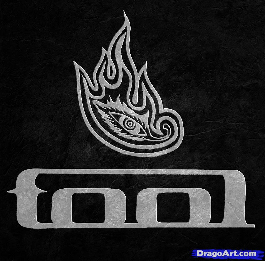 Tool (Music) clipart #8, Download drawings