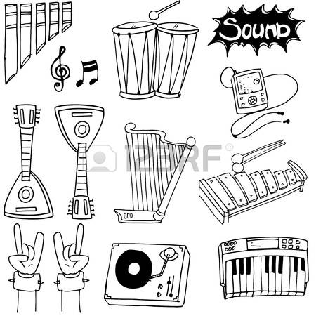 Tool (Music) clipart #17, Download drawings