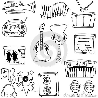 Tool (Music) clipart #20, Download drawings