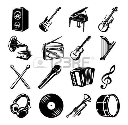 Tool (Music) clipart #18, Download drawings