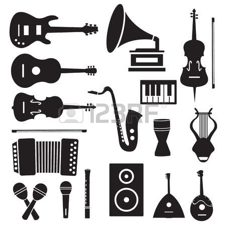 Tool (Music) clipart #15, Download drawings