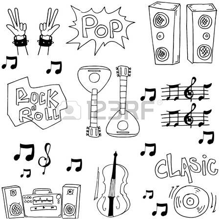 Tool (Music) clipart #13, Download drawings