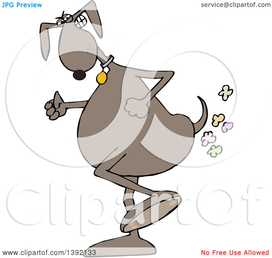 Toon clipart #11, Download drawings