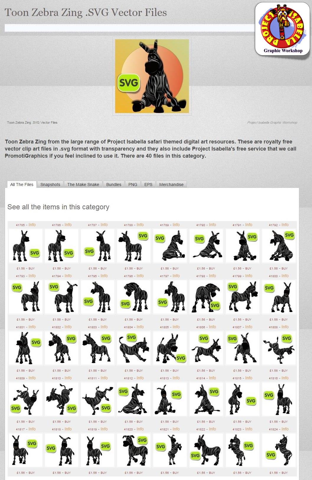 Toon svg #12, Download drawings