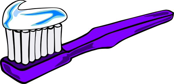 Toothbrush clipart #20, Download drawings