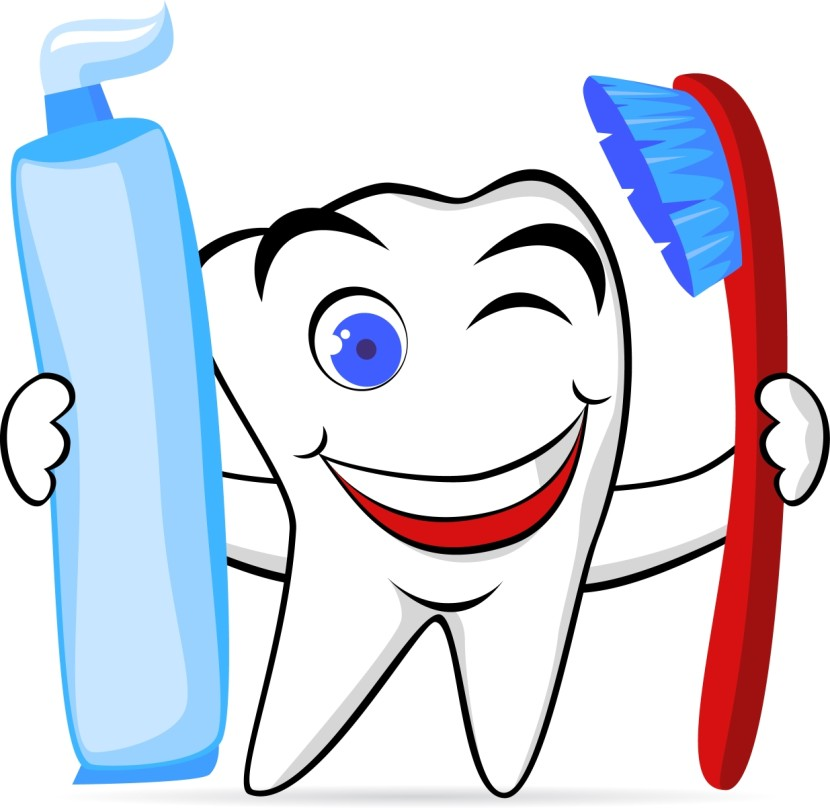 Toothbrush clipart #14, Download drawings
