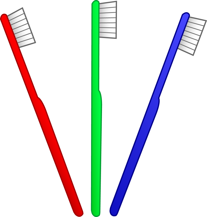 Toothbrush clipart #7, Download drawings
