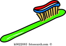 Toothbrush clipart #15, Download drawings