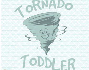 Tornado svg #2, Download drawings